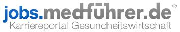 jobs.medfuehrer.de